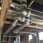 ductwork_3